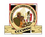 Cameroon Catholic Community