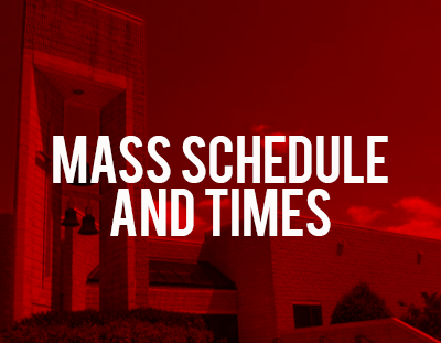 mass_schedule